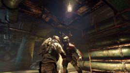 Resident-Evil-Umbrella-Corps-Bild-5
