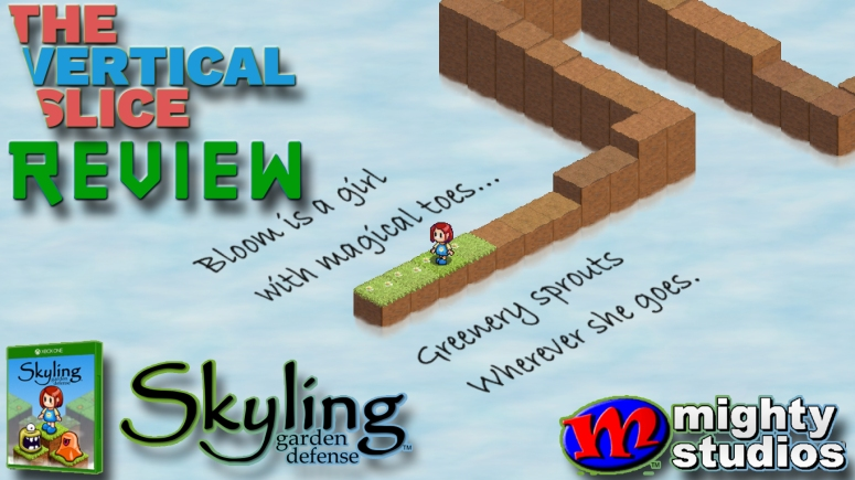 Skyling Garden Defense Review Pic 2