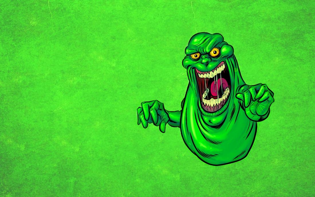 slimer-ghostbusters