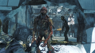 Umbrella-Corps-screenshot-37