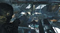 Umbrella-Corps-screenshot-38