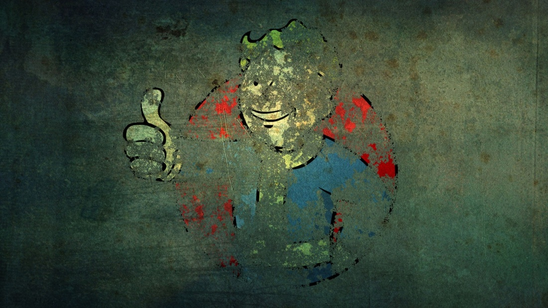 ws_Fallout_1920x1080
