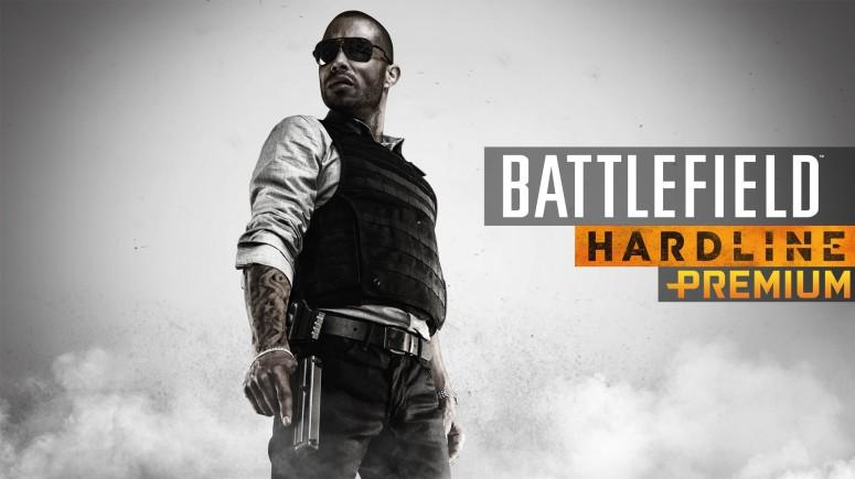 1425306650-battlefield-hardline-premium