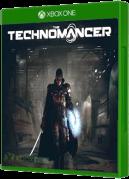 319-the-technomancer-boxart