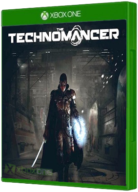 319-the-technomancer-boxart