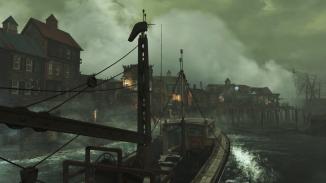 Fallout4_FarHarbor_Arrival_1462351143