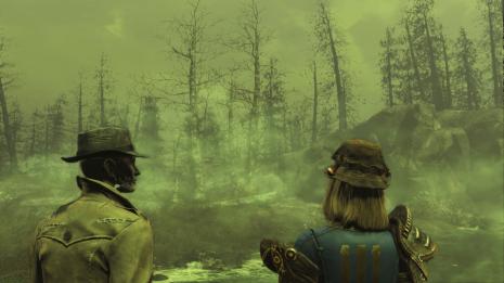 Fallout4_FarHarbor_PlayerAndNick_1462351148