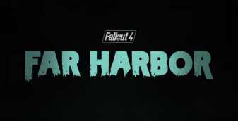 far-harbor-fallout-4