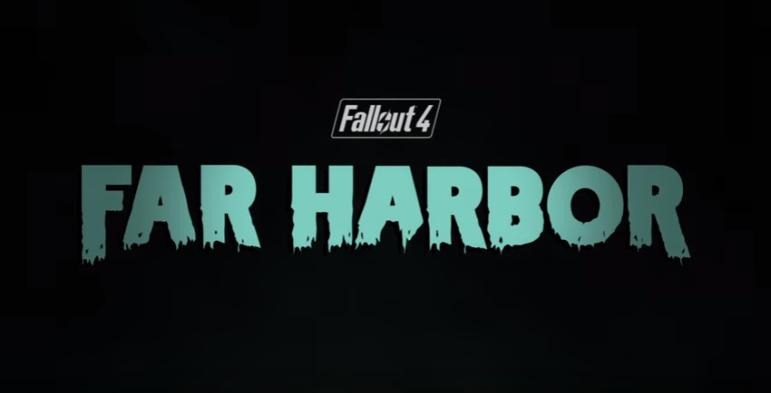 far-harbor-fallout-4