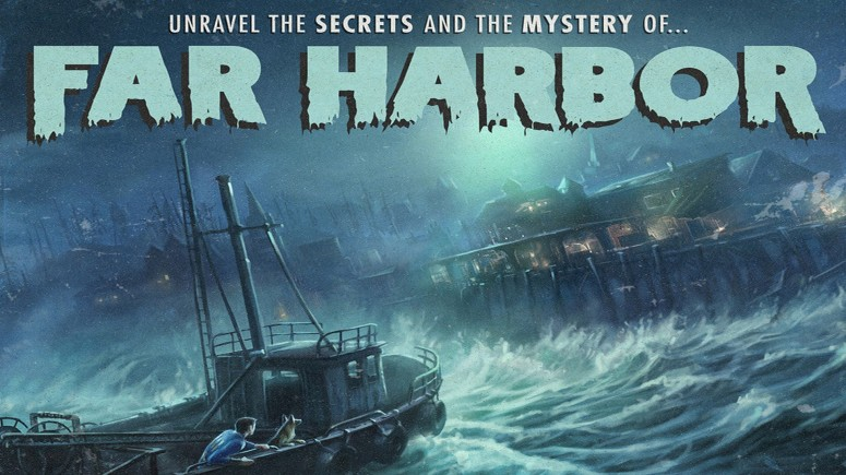 Far-Harbor