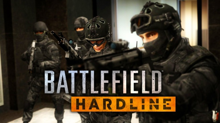 ido_elott_kiszivargott_a_battlefield_hardline_premium_tartalma_1