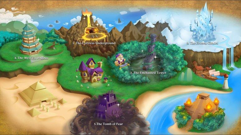 mystery_castle-3386966