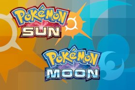 pokémon-sun-and-moon-launch-later-this-year