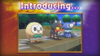 Pokemon-Sun-and-Moon-starter-Pokemon