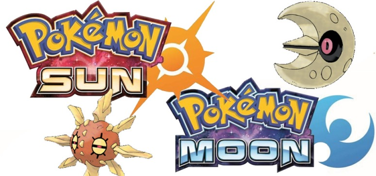 pokemon-sun-e-pokemon-moon-podem-ser-anunciados-amanhc3a3