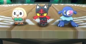 Pokemon-Sun-Moon-starters