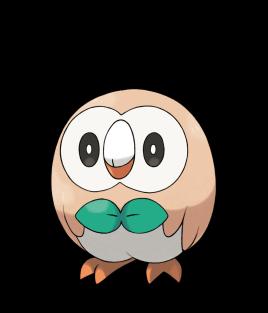 pokemon_sun_and_moon_rowlet