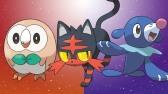 pokemonsunmoonthumb-1462888061618_large