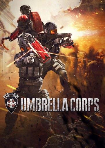 resident-evil-umbrella-corps_b849f522