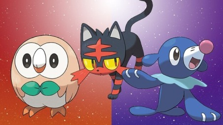 Sun-and-Moon-Starters