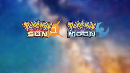 sun-moon-feat