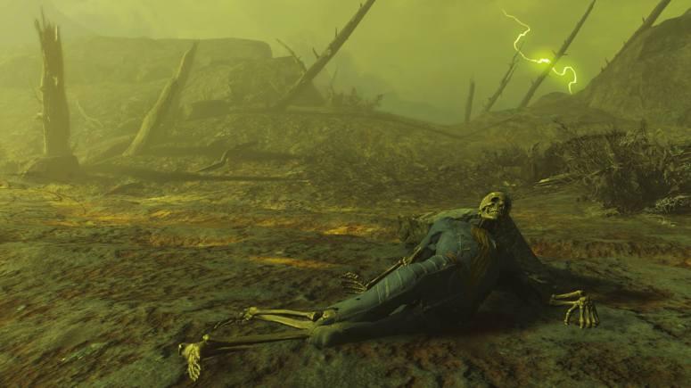 survival-mode-fallout4