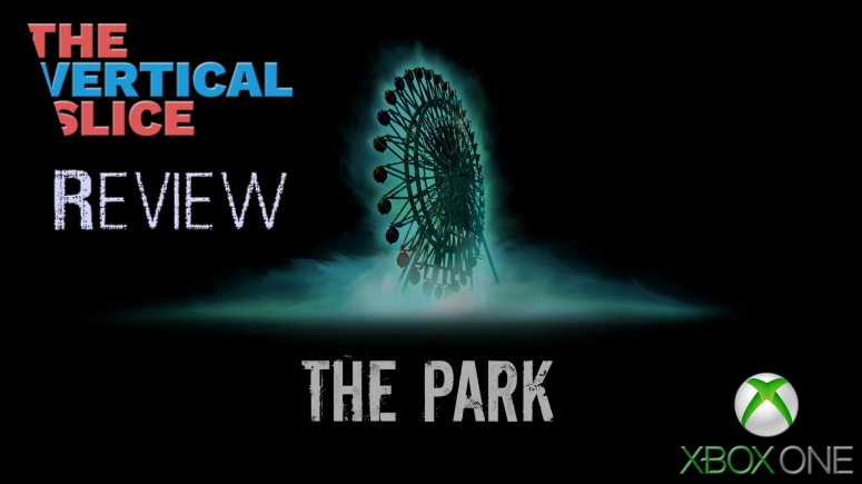 The Park Review Pic