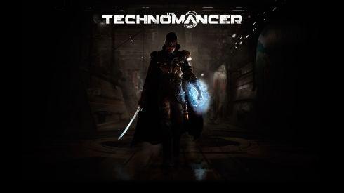 the-technomancer