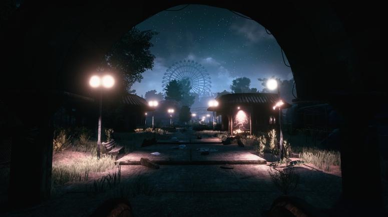 The_Park_Screenshot_1_1080