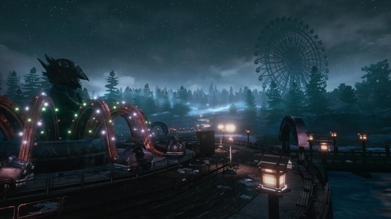 The_Park_Screenshot_2_1080