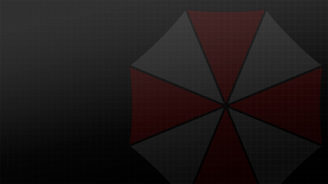 Umbrella-Corporation-resident-evil-30293087-1920-1080