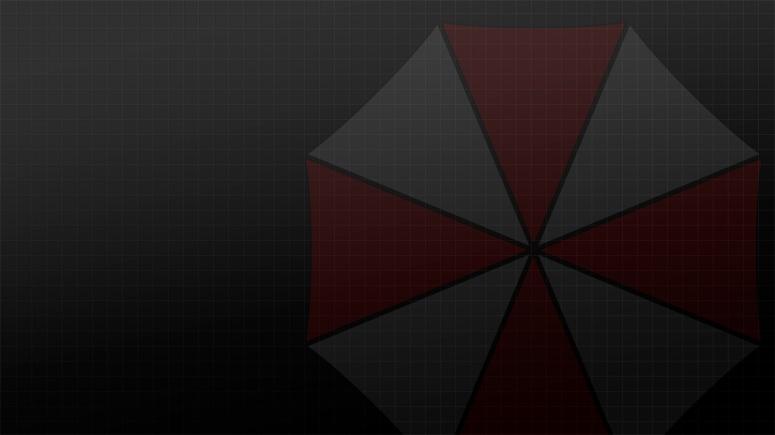 Umbrella-Corporation-resident-evil-30293087-1920-1080