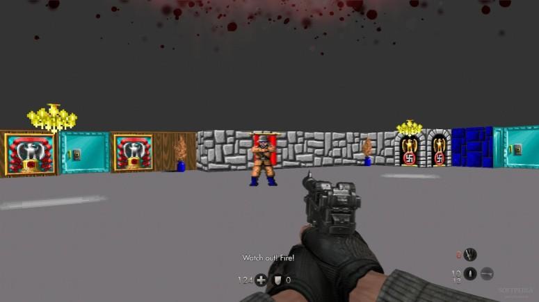 WolfensteinNightmare.jpg