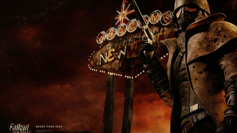 36780_fallout_fallout_new_vegas