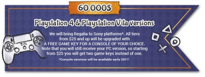 60k-Vita-Regalia