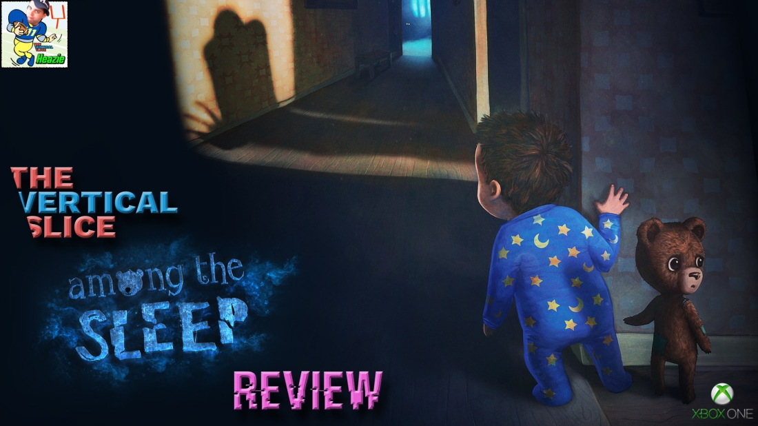 Among the Sleep Review Pic.jpg