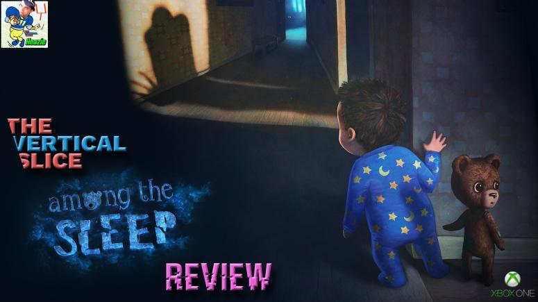 Among the Sleep Review Pic.jpg