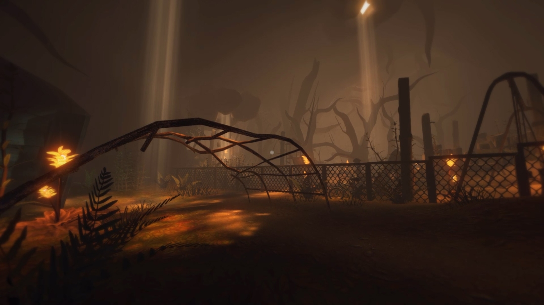 AmongTheSleep_playground_screenshot11192015