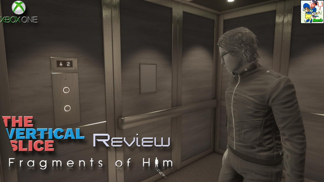 Fragments of Him Review Pic