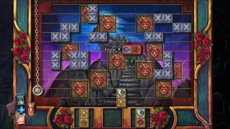 Grim-Legends-The-Forsaken-Bride-Xbox-One-screens-18