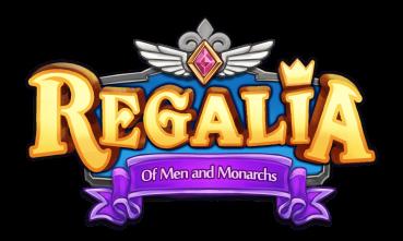 regalia_logo