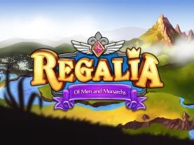 Regalia_Of_Men_And_Monarchs