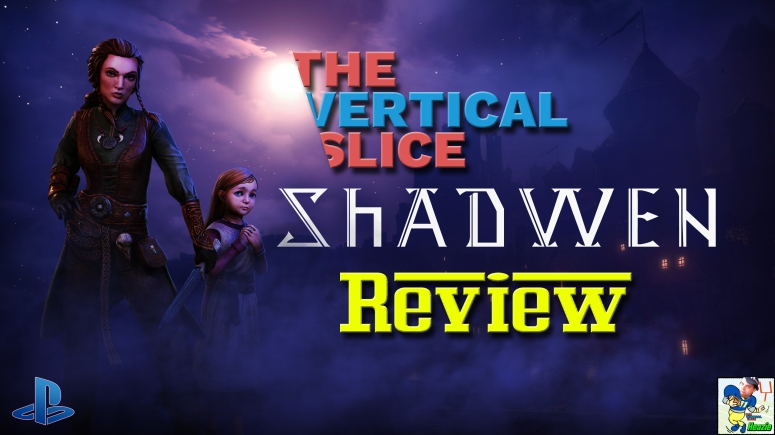 Shadwen Review Pic
