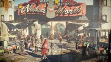 1102604497-Nuka-World-Is-Fallout-Final-DLC