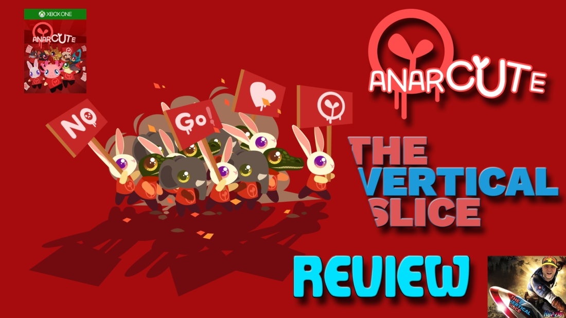 Anarcute Review Pic
