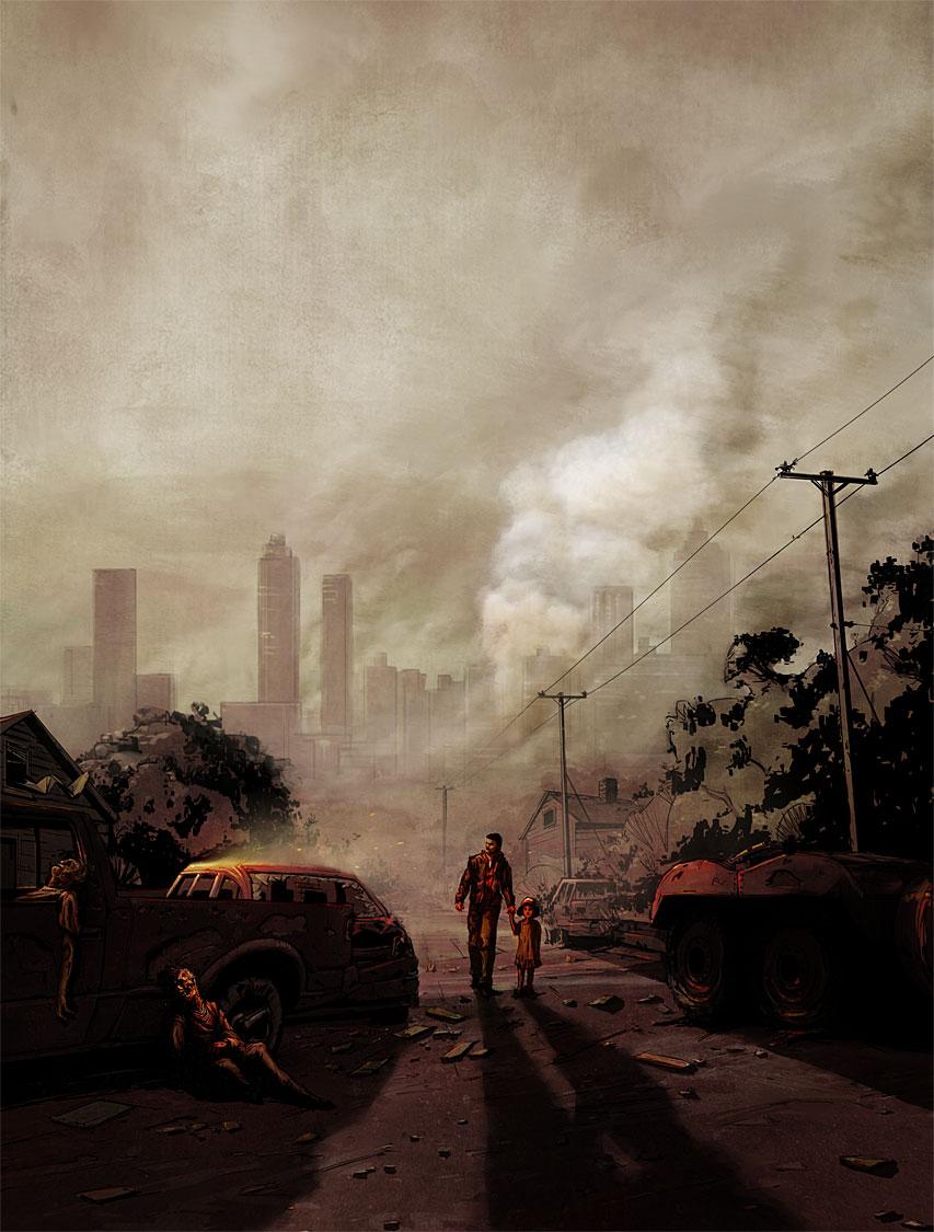 atlanta-concept-art-walking-dead-game
