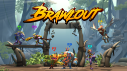 Brawlout_Screenshot_1