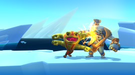 Brawlout_Screenshot_2