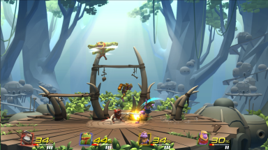 Brawlout_Screenshot_4