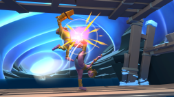 Brawlout_Screenshot_5